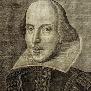 shakespeare_Alamy