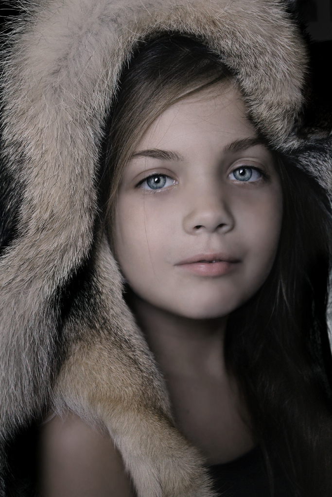 As a Sheep in Wolves Clothing by Bliss Katherine